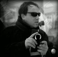 Iliko popkhadze