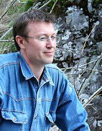 Андрей Охотенко