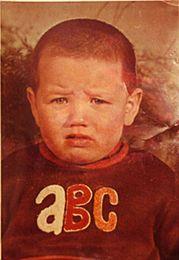 Пугачев Евгений