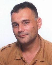 Бранислав В. Станковић