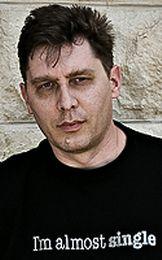 Igor Umansky