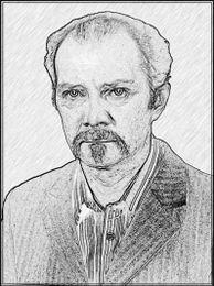 Туманов Анатолий