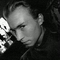 Сергей Смысл