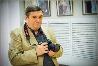 Леонид Чуванов