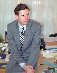Васильев Антон
