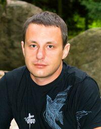 Петр Андрющенко (Dory)