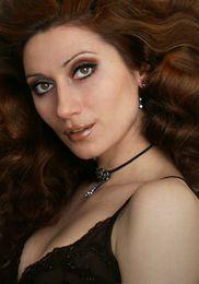 Yulia Lidas