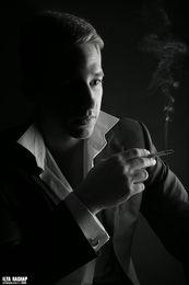 Илья Рашап